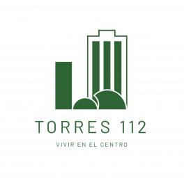 logo_torres 112_verde sobre blanco silueta DEF 300 ppi